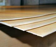 Hardboard Hardboard Sheets Choice Of Types Amp Sizes