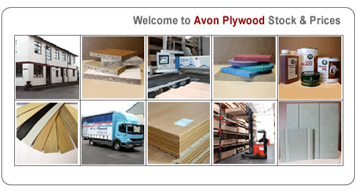 Avon Plywood